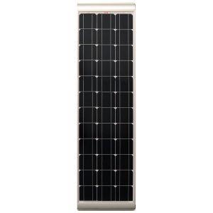 NDS SOLENERGY 100W Slimline Zonnepaneel PSM100WpS