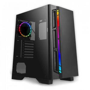 AMD Ryzen 5 Gamer PC