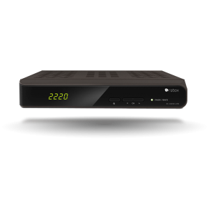 Rebox RE-2220 HD