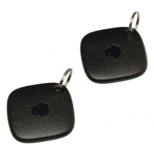 Set RFID tags voor GSM Alarmset
