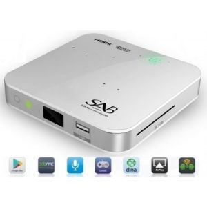 SAB - Nova Android HD (S910)