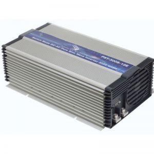 Samlex PST-300S-12E omvormer - 3.000W