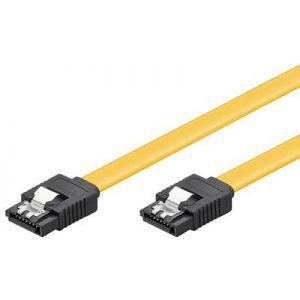 Datakabel SATA 6 Gb/s