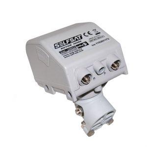 SelfSat Stab Rotor HH90