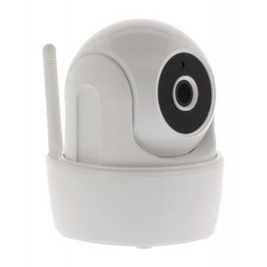 Smart Home HD IP-Camera Binnen