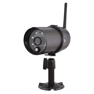 Smart Home HD IP-Camera Buiten