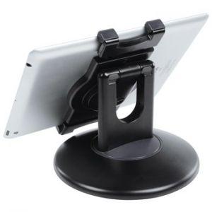 Universele Tablet Standaard