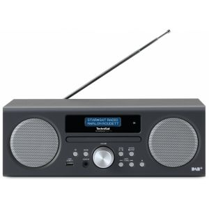 Technisat DAB+ TechniRadio Digit CD
