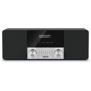 Technisat Cablestar 400 stereoradio voor digitale kabel