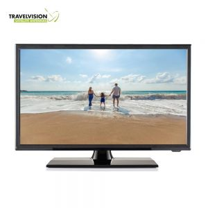Travel Vision 5319 LED TV 19
