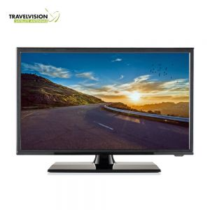 Travel Vision 5322 LED TV 22