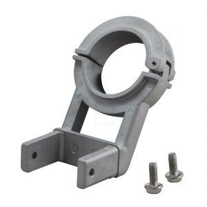 Triax Aluminium LNB houder