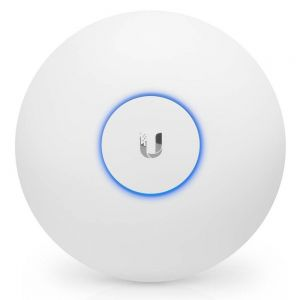 Ubiquiti UniFi Indoor Long Range Access Point