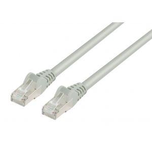 CAT 6 F/UTP Netwerkkabel 1,5m