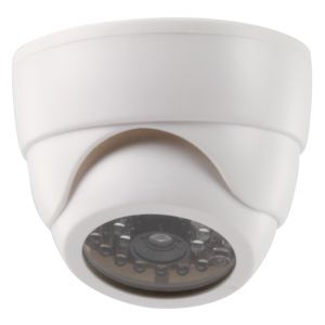 Verstelbare Dummy Dome Camera