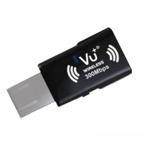 VU+ 300N Wireless WiFi USB adapter