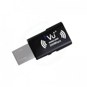 VU+ 300 Wireless WiFi LAN USB adapter