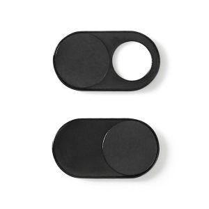 Privacy-cover voor smartphones en tablets