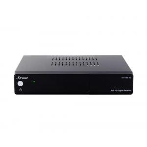 Xtrend ET7100 V2 HD