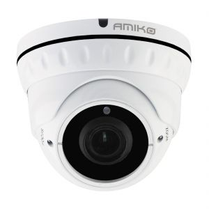 AMIKO HOME IPCAM D20M200 AHD