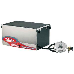 Telair ENERGY 2510G Yamaha 2.5 KW (Asp)