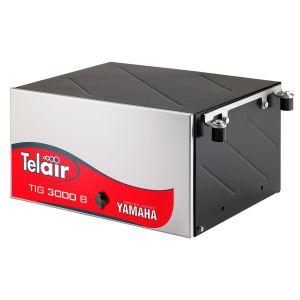 Telair TIG 3000B Yamaha 3kW Compact Inverter