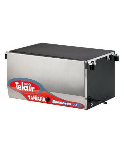 Telair ENERGY 2510B Yamaha 2.5 KW (Asp)
