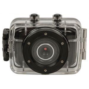 Actioncam 720p waterdicht
