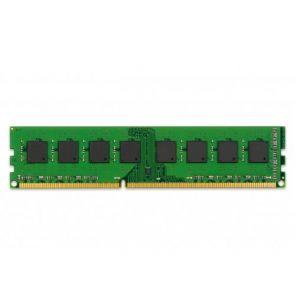 Kingston 2048MB (2GB) DDR3/1600 CL11