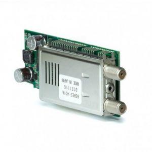 Losse Tuner Dreambox DM serie (DVB-T)