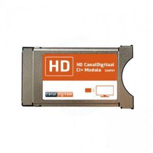 M7 CAM 701 CanalDigitaal Op vakantie Basis abonnement