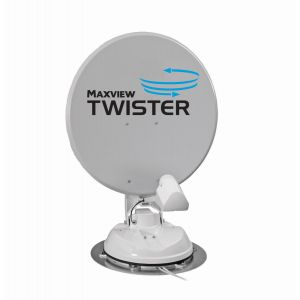 Maxview Twister