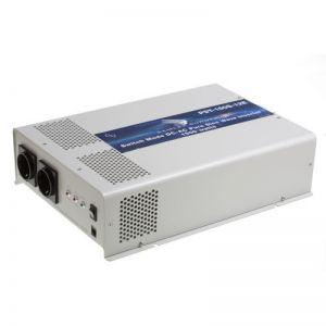 Samlex PST-150S-12E omvormer - 1.500W
