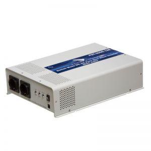 Samlex PST-200S-12E omvormer - 2.000W
