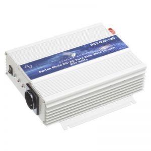Samlex PST-60S-12E omvormer - 600W
