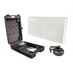 Selfsat H30D Travelkit