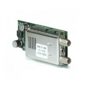 Tuner Dreambox DM800HDse/DM7020HD/DM8000 (DVB-S2)
