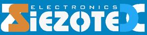 Ziezotec Electronics BV