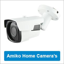 Amiko Home