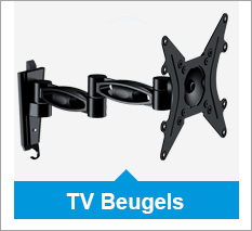TV Beugels