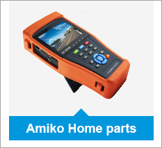 Amiko accessoires