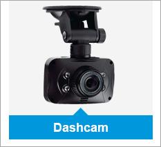 Dashcam