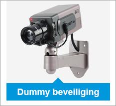 Dummy beveiliging