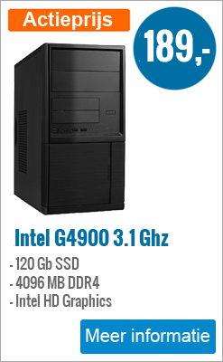dell-optiplex-980