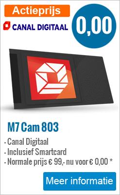 M7 CAM 107