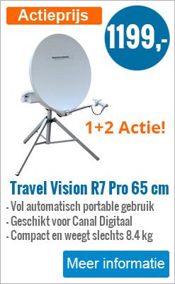 Travel Vision R7
